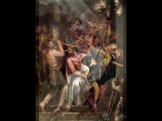1000+ images about Holy Week and Easter Triduum on Pinterest Palm ...