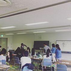 来週15日(月)は大阪で、 16日(火)は東京で体験コースが開催されます! カットに自信を持ちたい方、基礎をしっかり見直したい方、お店のカリキュラムを見直したい方。。。 まずは体験コースを是非お試しください!! HPよりお申し込み頂けます😊 #日本カットアカデミー #カット講習 #カットセミナー #美容師スタイリスト #美容師 #美容師アシスタント #理容師 #理容師アシスタント Outdoor Decor, Home Decor, Decoration Home, Room Decor, Home Interior Design, Home Decoration, Interior Design