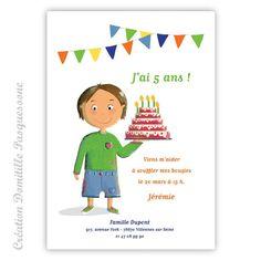 Carte Invitation Anniversaire De 18 Ans Gratuite A Imprimer Pour