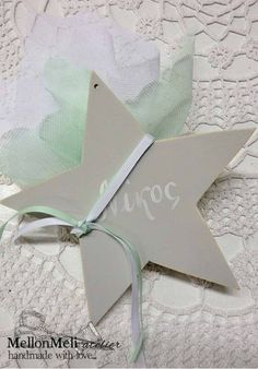 Image result for μπομπονιερα αστερι Twinkle Twinkle Little Star, Birthday Parties, Stars, Party, Image, Anniversary Parties, Fiesta Party, Sterne, Parties