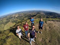 """Feriado 🌞🚙💨 - - #trip #travel #travellers #travelblogger #holiday #gopro #me #doutornaestrada #happy #loucosporviagem #love #mtur #cute #destinosnacionais #instatravel #instagood #vcmochilando #brazilgram #brazil #photooftheday #picoftheday"" by @dr_cristopher (Cristopher Dantas Oliveira). #turismo #instalife #ilove #madeinitaly #italytravel #tour #passportready #instavacation #natgeotravel #mytinyatlas #traveldeeper #travelawesome #travelstoke #travelwriter #lonelyplanet #instalive…"