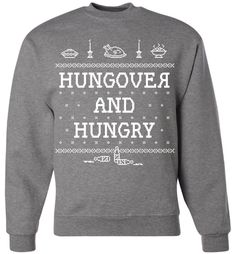 Funny christmas gifts for husband mom 15 Ideas Romantic Gifts For Husband, Christmas Gifts For Husband, Funny Christmas Gifts, Anniversary Gifts For Husband, Birthday Gifts For Girlfriend, Christmas Ideas, Best Gift For Girlfriend, Best Gifts For Mom, Gifts For Teens