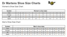 Convert Your Shoe Size Convertyoursize On Pinterest