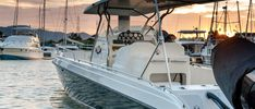 Boat Rentals – Harbor Light Marina Catamaran, Boat Cleaning, Boating Tips, Boat Insurance, Harbor Lights, Commercial Insurance, Boat Safety, Deck Boat, Florida
