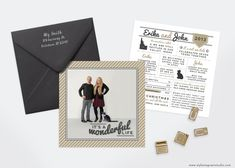 Card ideas, Pittsburgh and Merry christmas on Pinterest