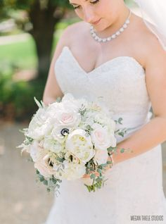 tent_wedding_0019 » megan thiele studios