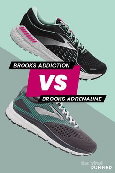 Best Running Shoes, Running Gear, Fitness Tracker, Walking Shoes, Workout Gear, Watches For Men, Active Wear, Addiction, Sneakers
