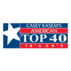Listening to my fave station: Classic American Top 40 ♫ on #iHeartRadio #NowPlaying