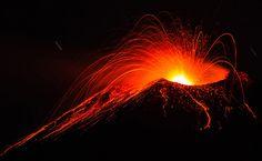 volcan-etna_3302168k