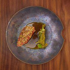Richard Rauch (Restaurant Steira Wirt) |  | Chefdays 2015 at Chefdays 2015. Archiving Food Photography | Gastronomy