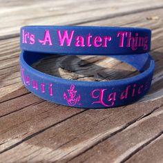 Nauti Ladiez Bracelet