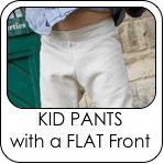 awesome sewing tutorials, and bunch are for boys!