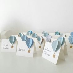 Best baby shower ides for boys invitations hot air balloon 41 ideas Baby Shower Ideas for Boys Boy Shower, Baby Shower Gifts, Deco Elephant, Theme Bapteme, Balloon Invitation, Baby Boy 1st Birthday, Baby Shower Decorations For Boys, Baby Shower Balloons, Baby Balloon