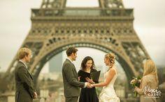 awesome Destinos de Lua de Mel   Lua de Mel em Paris