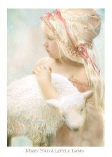 Nursery Pictures, Fairy Gifts, Little Bo Peep, Artist Profile, Fairy Art, Sign Printing, Nursery Rhymes, Babies Nursery, Art Prints
