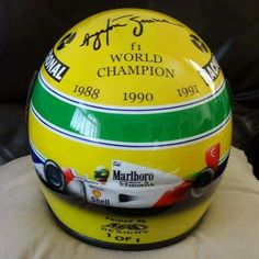 Racing Helmets, F1 Racing, F1 Drivers, Indy Cars, Car And Driver, Grand Prix, Race Cars, Pilot, Motorcycles