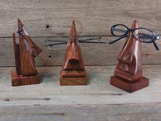 c4cce245308 Wood Eyeglass Holder handmade in India!  14 Eyeglass Holder