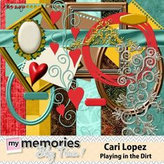Saturday's Guest Freebies ~ My Memories Suite Blog Train ⊱✿-✿⊰ Join 4,000 others & follow the Free Digital Scrapbook board for daily freebies. Visit GrannyEnchanted.Com for thousands of digital scrapbook freebies. ⊱✿-✿⊰