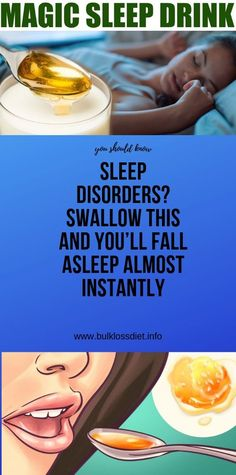 Millions of people worldwide are having sleep problems, which affect everyday life. If you are among them, here is a natural remedy that restores sleep and help you wake up rested and in a good moo… Natural Health Tips, Good Health Tips, Health Tips For Women, Health And Beauty Tips, Colon Health, Health Diet, Health And Nutrition, Health And Wellness, Wellness Fitness