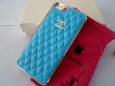 iPhone用品激安通贩シャネル 【CHANEL】 iPhone 5 ケース 携帯ケース (スマートフォン) 110 i5 5 ケース 携帯ケース (スマートフォン)、ブランド バッグ商店