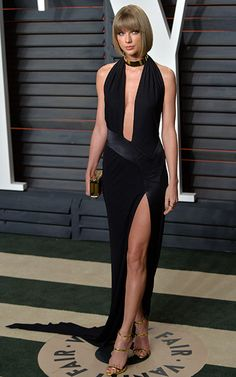 Pin for Later: You'll Gasp When You See These 20 Sexy Afterparty Looks Taylor Swift In Alexandre Vauthier Haute Couture. Taylor Swift Rojo, Taylor Swift Sexy, Estilo Taylor Swift, Taylor Swift Style, Taylor Swift Pictures, Taylor Alison Swift, Taylor Swift Dresses, Taylor Taylor, Celebrity Outfits