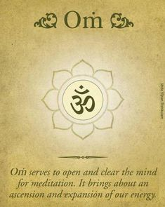 Ohm defined