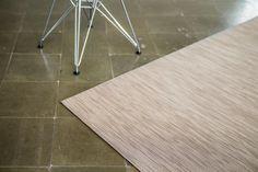 Rugs, Home Decor, Carpets, Interior Design, Home Interiors, Carpet, Decoration Home, Floor Rugs, Interior Decorating