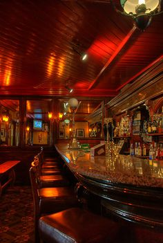 Tynans Bridge House Bar, Kilkenny, Ireland. Authentic, 300 years old, step back into history...well worth a visit!