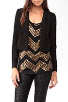 forever 21 - fall collection ( top)
