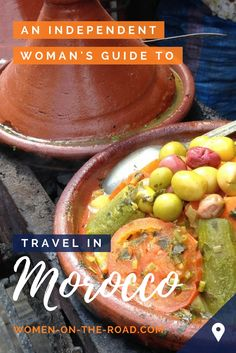 If you& a woman traveling independently, the idea of Morocco travel might be scary – but it might also be wrong. Get a woman traveler's take here. Visit Morocco, Morocco Travel, Africa Travel, Solo Travel, Time Travel, Travel Tips, Countries To Visit, Countries Around The World, Tangier Morocco
