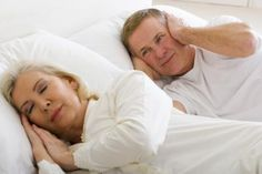 Exercises to Completely Stop Snoring