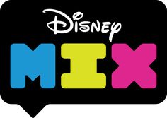 Disney today is wadinginto the mobile messaging market with a new chat application called Disney Mix, aimed at kids, tweens and families.…