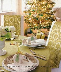 Lenox Christmas Chair Covers Living Room Lounge China Pinterest
