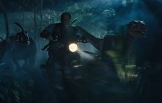 Share http://www.thevideographyblog.com/share/jurassic-world-dinosaurs/?share_image=http%3A%2F%2Fd3l9bzfuzkm13y.cloudfront.net%2Fwp-content%2Fuploads%2F2015%2F07%2FJurassic-World-by-Universal-Studios-61-0.jpg Jurassic World by Universal Studios Courtesy of Universal Studios  2015 Universal Studios All Rights Reserved