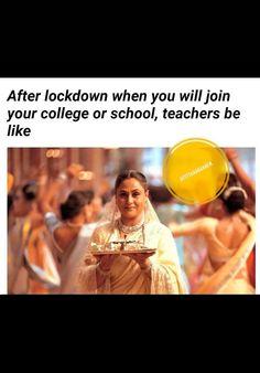 Funny Memes Images, Funny Minion Memes, Funny School Jokes, Some Funny Jokes, Really Funny Memes, Crazy Funny Memes, Funny Laugh, School Memes, Stupid Memes
