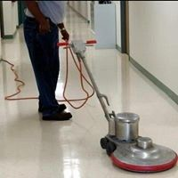 Business Cleaning Services Performed by Professional Cleaning Companies by Complete Care Maintenance Business Cleaning Services, Building Cleaning Services, Floor Cleaning Services, Professional Cleaning Services, Cleaning Companies, Cleaning Tips, Grout Cleaning, Cleaning Solutions, Cleaning Products