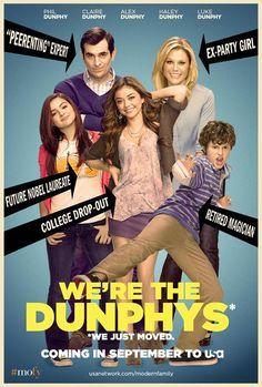 Dunphys