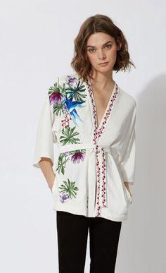 Kimono de Maje: http://www.charadaimagenpersonal.es/blog/item/maje-prendas-de-diseno-a-precios-asequibles.html#.VSz-PJON0lQ
