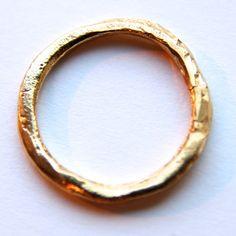 ROCKY - SIGRIT Jewelry - 2