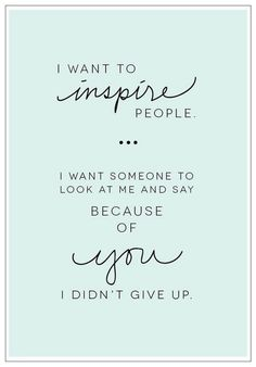 Motivation 4 Success added 53 new photos to the album: inspiration quotes. Daily Quotes, Great Quotes, Quotes To Live By, Me Quotes, Motivational Quotes, Inspirational Quotes, Mentor Quotes, Funny Quotes, Life Lessons