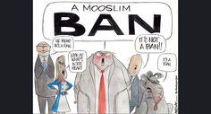 Trump A Mooslim Ban...Ann Telnaes - The Washington Post.jpg