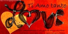 Love from the Heart - Canvas Wrapped Art Want To Be Loved, My Love, Italian Memes, Heart Canvas, Love Affirmations, Illustrations, Love Pictures, Wrapped Canvas, Image