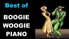 Best of boogie woogie piano and boogie woogie piano solo music album. Featured in this boogie woogie piano and boogie woogie piano solo playlist are: Track Solo Music, Boogie Woogie, Soloing, Music Albums, Piano, Dancing, My Favorite Things, Youtube, Movies