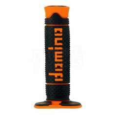 Domino Motocross Grips from only £15.49