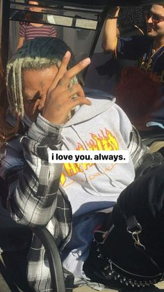 Miss U My Love, Miss X, Love U So Much, Rapper Wallpaper Iphone, Rap Wallpaper, Xxxtentacion Quotes, Mood Quotes, Death Note Light, Dope Wallpapers