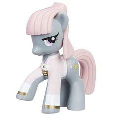 My Little Pony Prim Hemline Blind Bag Mini-Figure Girls Toy Figure Xmas Gift