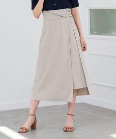 Waist Skirt, High Waisted Skirt, Stuff To Buy, Style, Fashion, Swag, Moda, High Waist Skirt