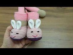Baby Knitting Patterns, Amigurumi Patterns, Knitting Stitches, Doll Patterns, Crochet Patterns, Crochet Dolls, Crochet Baby, Free Crochet, Crochet Disney