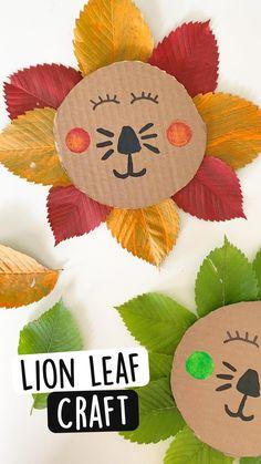 Toddler Arts And Crafts, Fall Crafts For Kids, Craft Activities For Kids, Fun Crafts, Art For Kids, Apple Crafts For Preschoolers, September Kids Crafts, Toddler Fall Activities, Fall Art For Toddlers