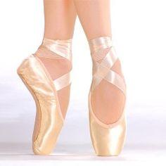 Onde comprar sapatilhas de ballet baratas – Na internet você pode comprar produtos variados, e aproveitar todas as facilidades e a comodidade que este tipo de compra oferece.